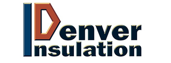 Commercial Residential Amp Industrial Insulation Company